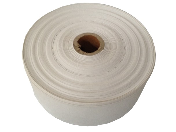Picture of Plastyprotect® FLEX-ROLL