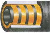 Imagen de BETON VC 85 BAR